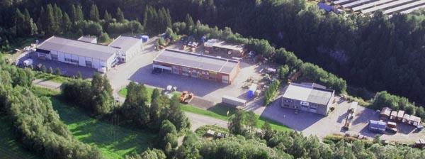 Stokkøyan.jpg