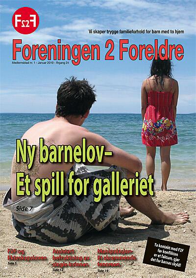 F2F-medlemsblad-Cover