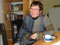 Ann Ingeborg Grimsmo_200x150