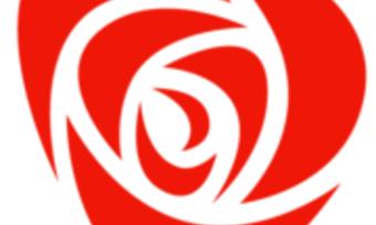Arbeiderpartiet-logo