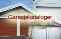 garasjekataloger_468