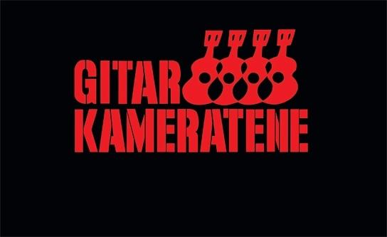 Gitarkameratene_web