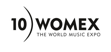 womex_730