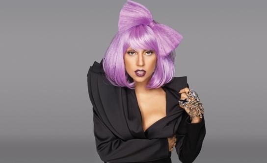 Gaga_web[1]