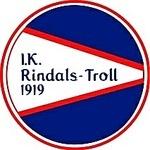 Rindals-Troll_150x150