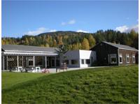Avdelinger - Eggedal Barnehage - i Sigdal