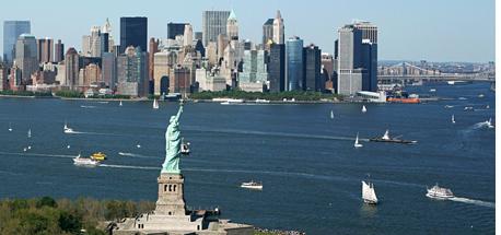 new-york_730