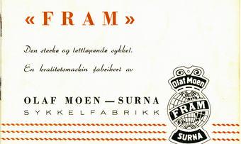 Olaf Moen-1
