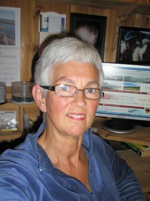Anne P1010424