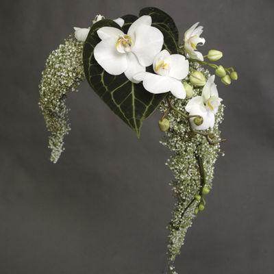 brudebukett_orkidee_hvit
