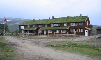 JøldalenLL3