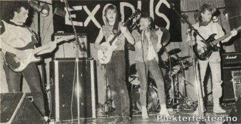 Exodus2_350x181