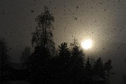 solsnø_1024x681