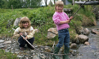 fiskere-1
