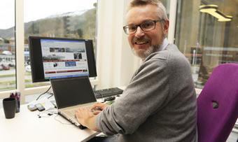 Willy Karlstrøm TP-redaktør_350x242
