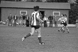 Fotball 1978-1
