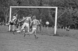 Fotball 1978-2