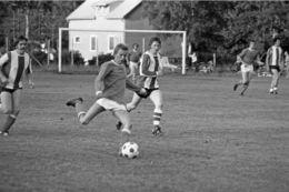 Fotball 1978-3