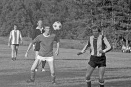 Fotball 1978-4