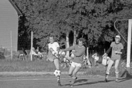 Fotball 1978-5