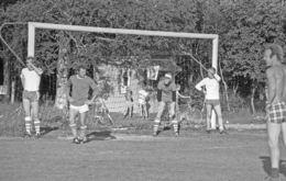 Fotball 1978-6