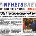 Nyhetsbrev_NN_-2-2010-topp_200x161
