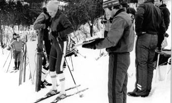 skitest 2