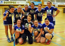 Handballsøndag23