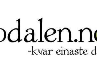 todalen_no_logo