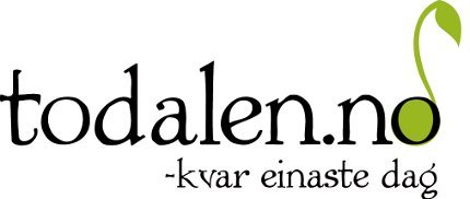 todalen_no_logo