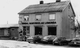 Butikkhistorie-2