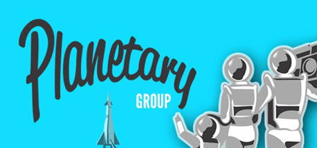 planetary_730