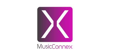 musicconnex_730