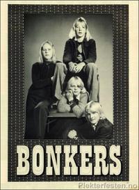 bonkers_200x273