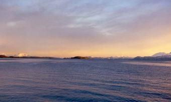 vaagsfjorden_leia_mot_tromsoe