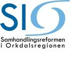 SiOlogo