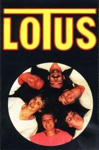 Lotus_200x302