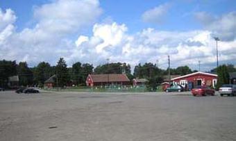 Tromøya