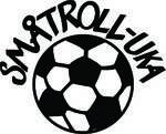 ny Småtrolluka logo_150x121