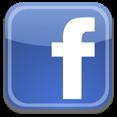 facebook_button2