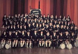 Surnadal Skulekorps 1978-79_1024x709