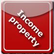 Income Property Search