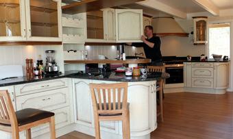 Kjøkkenet_1024x711