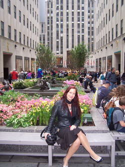Rockefeller Plaza (2)_1024x1365