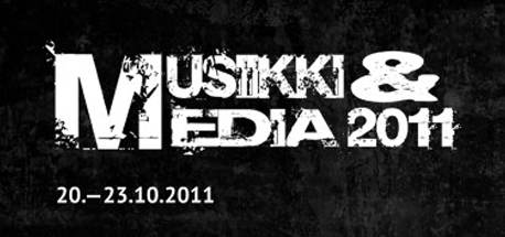 musicmedia