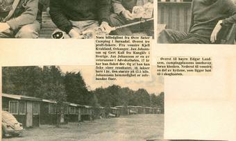 Edgar 1977 rep 10001_1024x1531