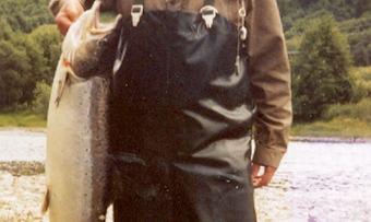 Edgar 1978 laks0002