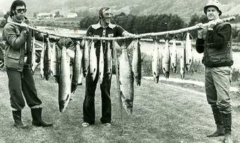 Edgar 1978 godt fiske 10002_1024x645