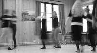 Dans.jpg