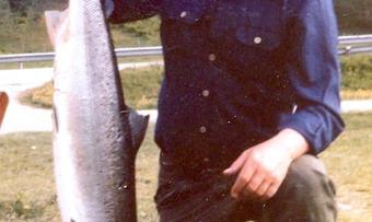 Edgar 1979 1 Uno0001